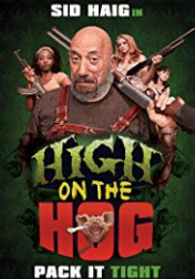 High on the Hog 2019