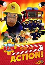 Fireman Sam: Set for Action! 2018