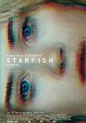Starfish 2018