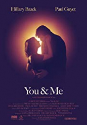You & Me 2018