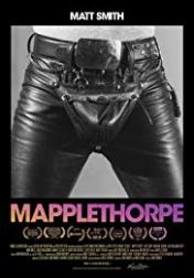 Mapplethorpe 2018