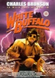 The White Buffalo 1977