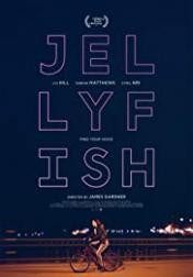 Jellyfish 2018