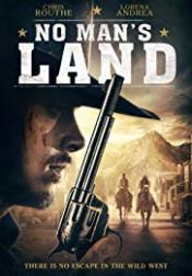 No Man's Land 2019