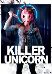 Killer Unicorn 2018