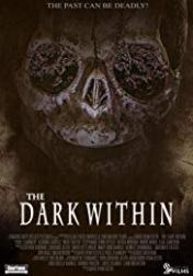 The Dark Within 2019