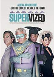 Supervized 2019