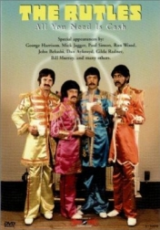 The Rutles: All You Need Is Cash 1978