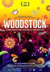 Woodstock 2019