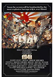 1941 1979