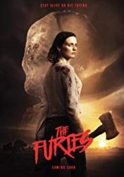The Furies 2019