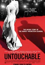 Untouchable 2019