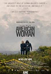 American Woman 2018