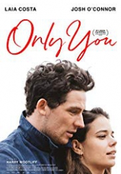 Only You 2018