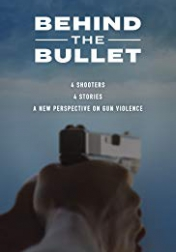 Behind the Bullet 2019