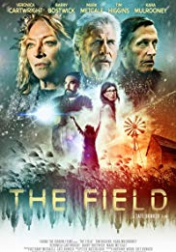 The Field 2019