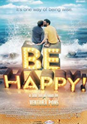 Be Happy! (the musical) 2019