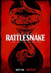 Rattlesnake 2019
