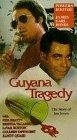 Guyana Tragedy: The Story of Jim Jones 1980