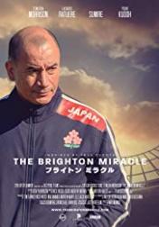 The Brighton Miracle 2019