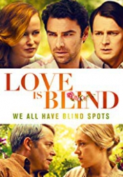 Love Is Blind 2019