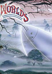 Jeff Waynes Musical Version of The War of the Worlds' 2006