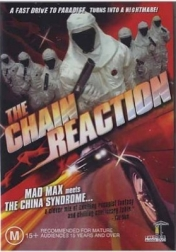 The Chain Reaction 1980
