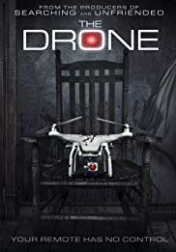 The Drone 2019