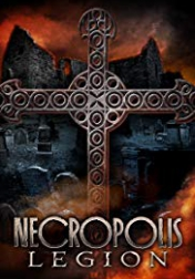 Necropolis: Legion 2019