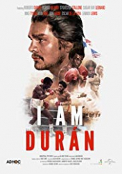 I Am Duran 2019