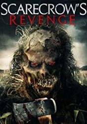 Scarecrow's Revenge 2019