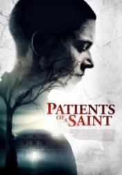 Patients of a Saint 2019