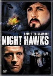 Nighthawks 1981