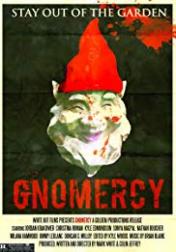 Gnomercy 2019