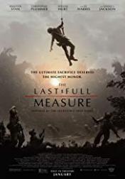 The Last Full Measure 2019