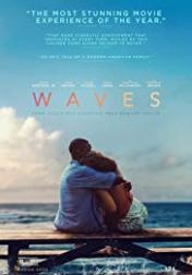 Waves 2019