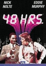 48 Hrs. 1982