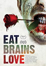 Eat Brains Love 2019