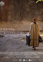 The Staggering Girl 2019