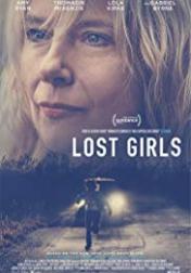 Lost Girls 2020