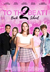 To The Beat! Back 2 School 2020