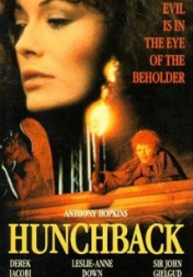 The Hunchback of Notre Dame 1982