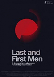 Last and First Men 2020