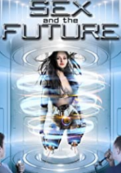 Sex and the Future 2020