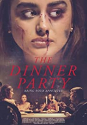 The Dinner Party 2020