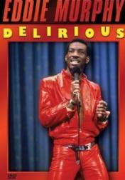 Eddie Murphy Delirious 1983