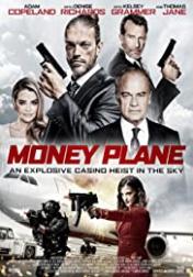 Money Plane 2020