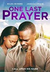 One Last Prayer 2020