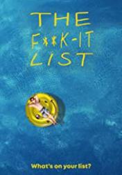 The F**k-It List 2020