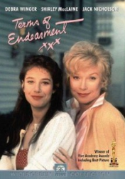 Terms of Endearment 1983